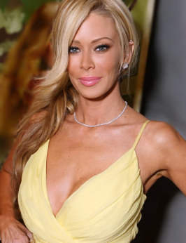 Jenna Jameson